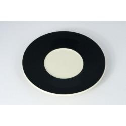 Podšálek espresso, 14 cm